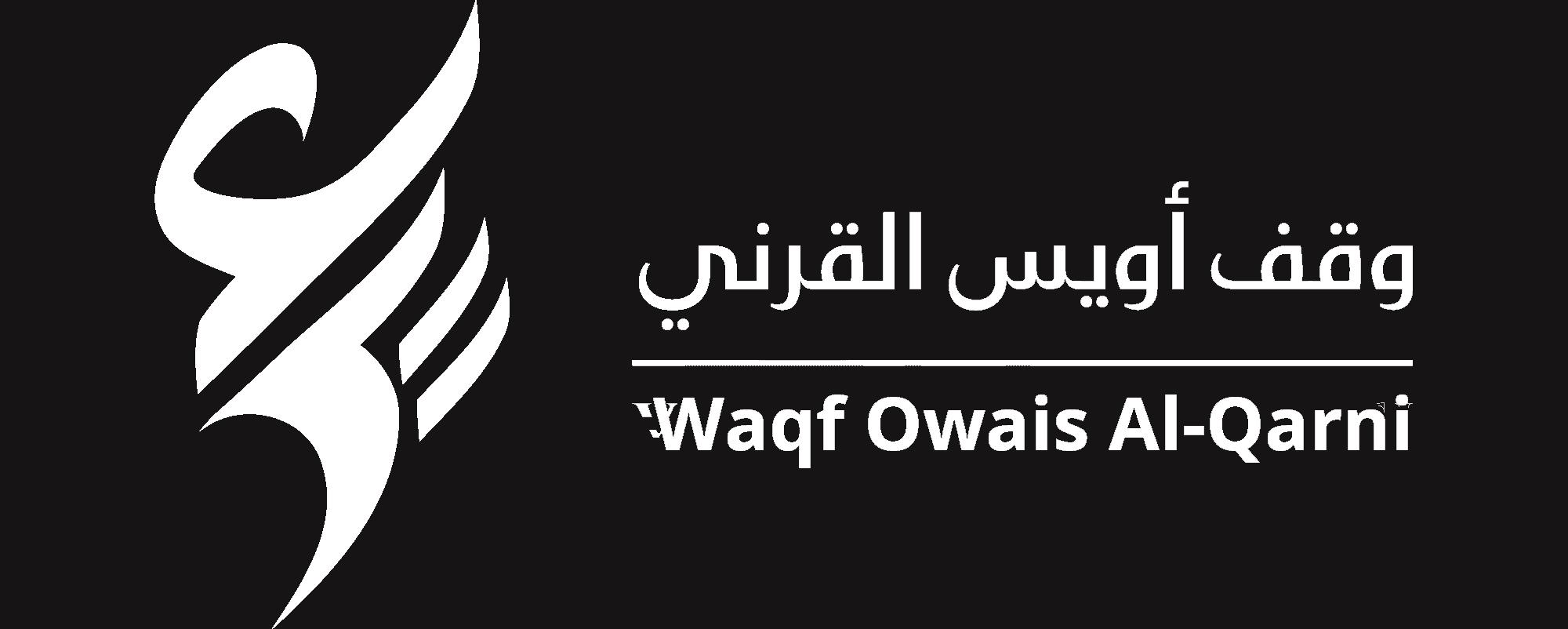 Wqlogo